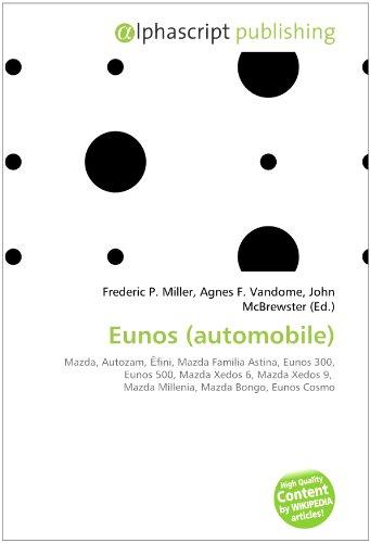 eunos-automobile-mazda-autozam-fini-mazda-familia-astina-eunos-300-eunos-500-mazda-xedos-6-mazda-xed