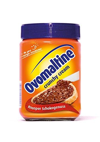 ovaltine-crunchy-cream-400g