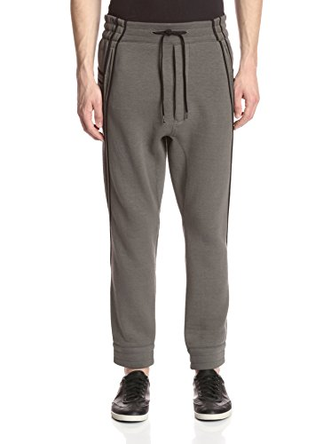 Alexandre Plokhov Men's Inside Out Jogger