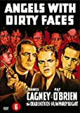 Angels With Dirty Faces [1938] - Michael Curtiz