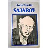 Andrei Sajarov y la lucha por los derechos humanos en la URSS