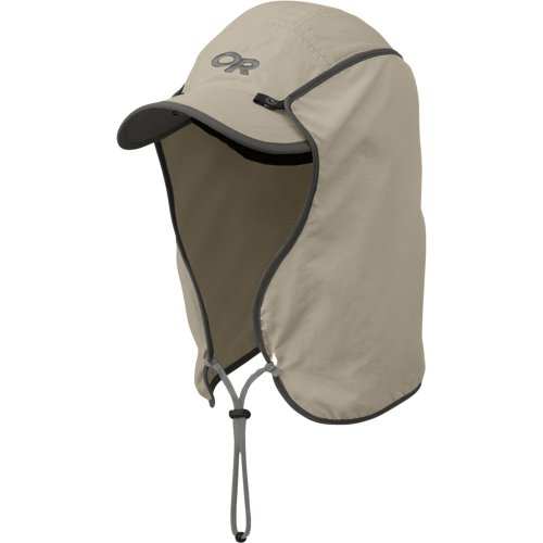 outdoor-research-cap-beige-l