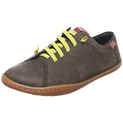 Camper peu cami sneaker unisex bambino for Amazon scarpe bambino