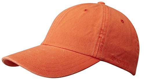 rector-basecap-by-stetson-one-size-rost-