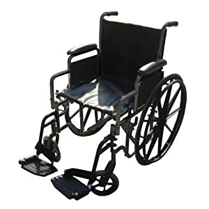 Wheelchairs  Accessories - Specialty Medical Group