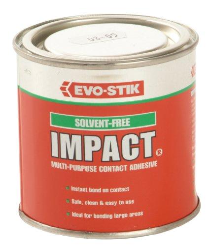 evostik-imp2250-solvent-free-impact-multi-purpose-adhesive-250ml-346666