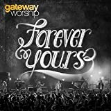 Forever Yours DVD