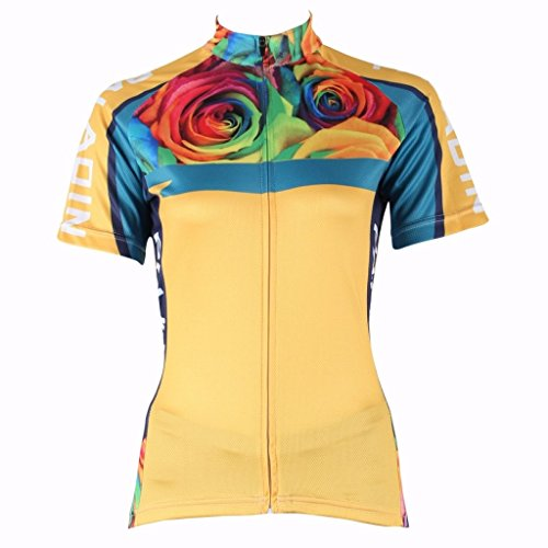 paladinsport-womens-short-sleeve-bike-clothing-top-100-polyester-asian-size-l