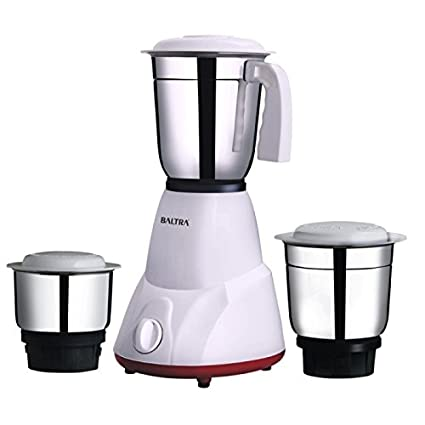 Baltra-Speed-3-BMG-122-500W-Mixer-Grinder