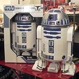 【STARWARS】R2-D2 WASTEBASKET*ゴミ箱 / ハートアートコレクション