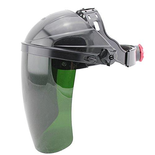 CKL-3117G Welding Helmet Mask for MIG MAG CT TIG KR Welding Machine (Welding Helmet Accesories compare prices)