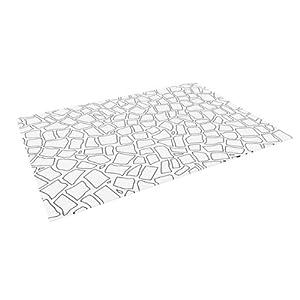 ... dining kitchen utensils gadgets kitchen accessories comfort mats