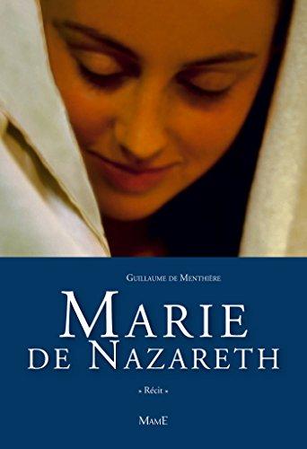 Marie de Nazareth en ligne