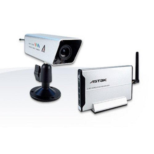 Camera de surveillance wireless security cameras best buy for Best buy security systems