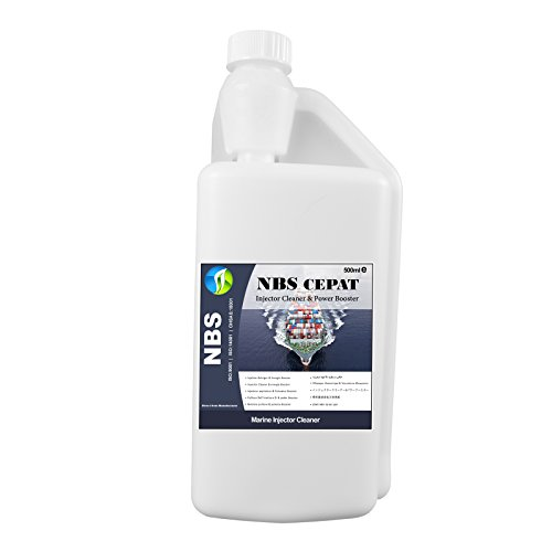 marine-diesel-power-booster-nbs-cepat-500ml-dosage-rate-11500-boosts-fuel-economy