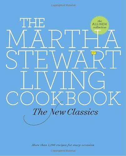 the-martha-stewart-living-cookbook-the-new-classics-by-martha-stewart-living-magazine-2007-hardcover