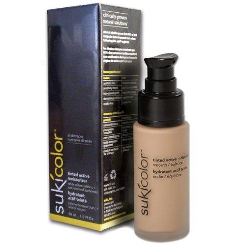 suki-tinted-active-moisturizer-natural-30ml