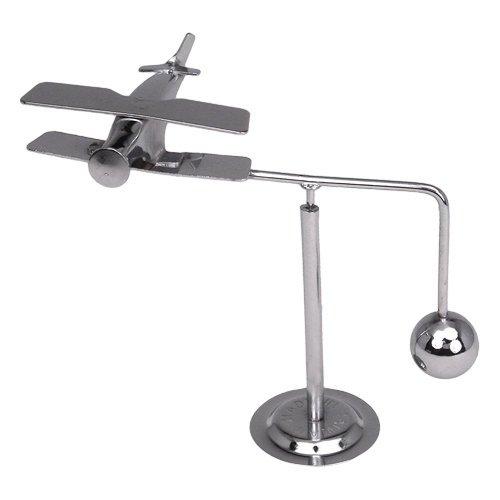 Airplane - Balance Mobile - 1