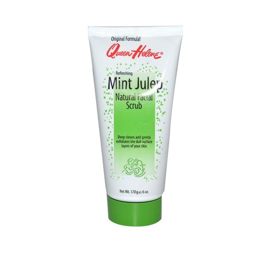 queen-helene-refreshing-natural-facial-scrub-mint-julep-6-oz