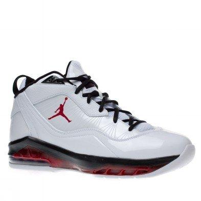 brand new 03265 4fc13 Nike Air Jordan Melo M8 101 Schuhe   Handtaschen
