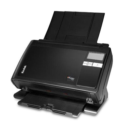 41hFoV0w4pL. SL500  Kodak i2800 Scanner
