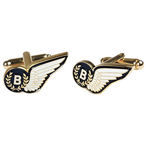 ww2-style-british-bomber-command-wing-brass-cufflinks-with-a-presentation-box