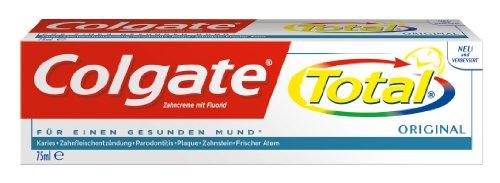 colgate-total-original-75ml
