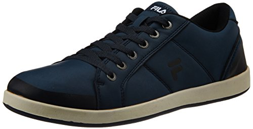 Fila-Mens-Marino-Sneakers