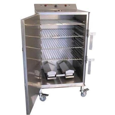 Smokin Tex Pro Series Commercial Grade 1500-C Model