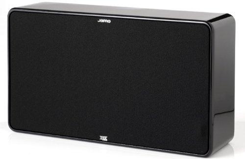 Jamo D 500 Lcr Lcr Speaker