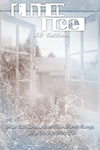 Thin Ice by Niki Settimo ebook deal