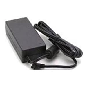 Verifone Power Supply (Omni 3730 , Vx 510, Vx 570 with Power Cord