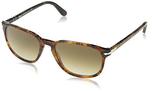 persol-unisex-adults-3019s-sunglasses-havana