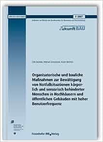 download EG '94 und