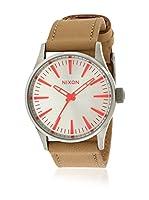 Nixon Reloj de cuarzo Woman 38.0 mm
