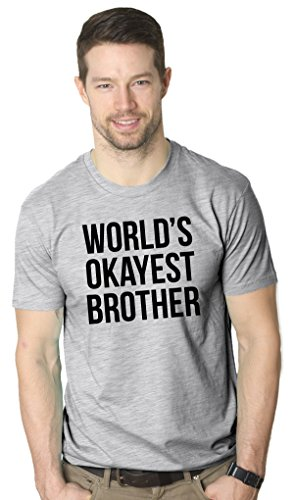 worlds-okayest-brother-t-shirt-funny-siblings-tee-for-brothers-l