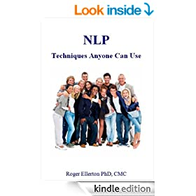 NLP Techniques Anyone Can Use