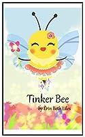 Tinker Bee