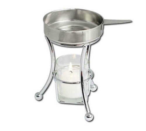 Winco Tabletop Butter Warmer, Model #Sbw-35, 3.5