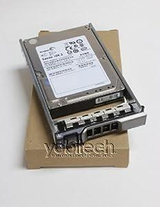 Dell Compatible 1TB 7.2K 6Gb/s 2.5