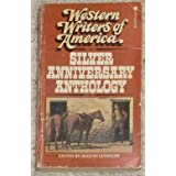 Western Writers of America : Silver Anniversary Anthology