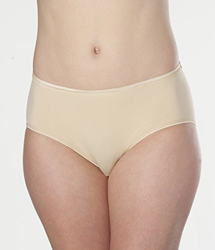 hush-hush-womens-absorbent-panties-nude-lg-one-pair-washable-reusable-underwear-for-incontinence-or-