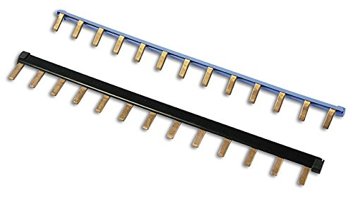 abb-abb198208-198208-bar-ponticello-12-moduli-per-la-graduale