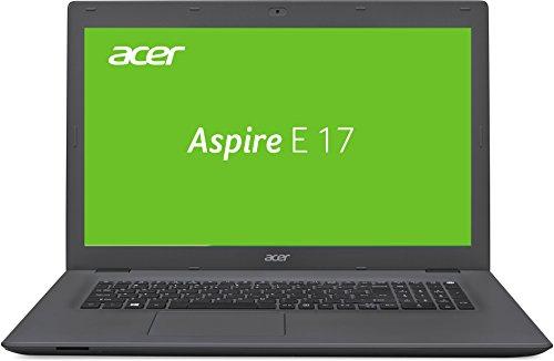 Acer-Aspire-E-17-E5-772-30RA-439-cm-173-Zoll-HD-Notebook-Intel-Core-i3-4005U-4GB-RAM-500GB-SSHD-Intel-HD-Graphics-4400-DVD-Win-10-Home-schwarz
