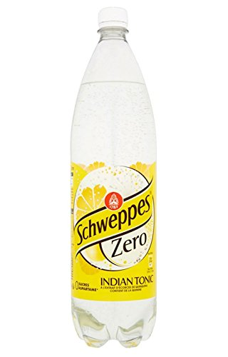 schweppes-indian-tonic-zero-15l-pack-de-6