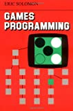 Games Programming (052127110X) by Eric Solomon