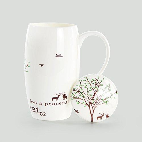 xxo-tangshan-bone-white-ring-handle-bone-china-cup-breakfast-cups-of-water-cup-milk-cup-mugs-ceramic
