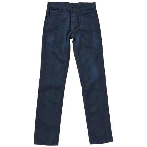 Trending 10 Mens Jeans By Levi`s