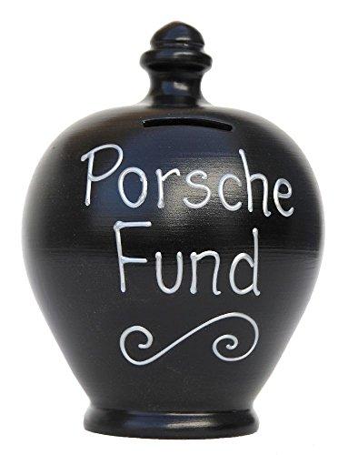 terramundi-salvadanaio-in-ceramica-nero-con-fondo-s116-porsche-colore-argento