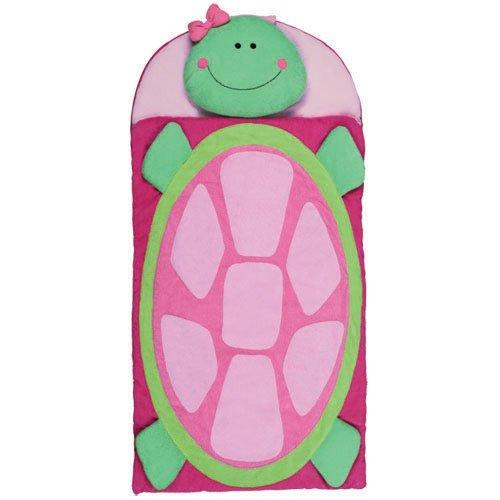 Stephen Joseph Nap Mat, Turtle